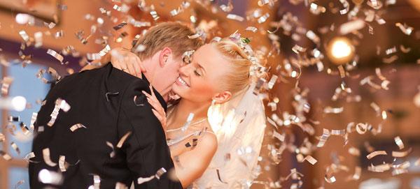 blog de mariage s curis partage photos et vid os de mariage priv. Black Bedroom Furniture Sets. Home Design Ideas