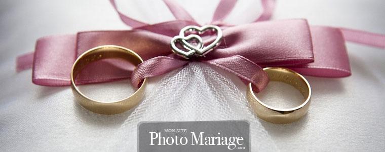Invitation de mariage : comment remercier les futurs mariés ?