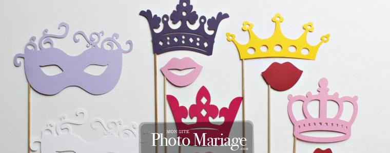 Un photobooth pour son mariage ? kesako ?