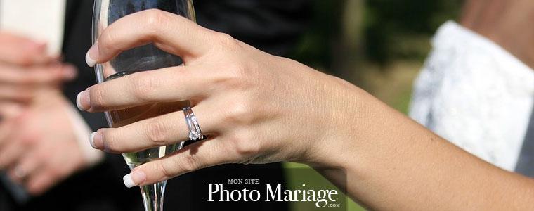 Un blog de mariage avec espace collaboratif pour les invités !