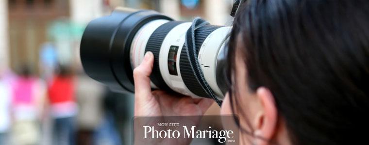 10 critères à prendre en compte pour engager le bon photographe