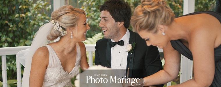 Organisation par un wedding planner : combien ça coûte ?