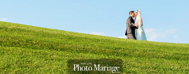 Créer un blog mariage privé, nouvelle tendance chez les jeunes mariés