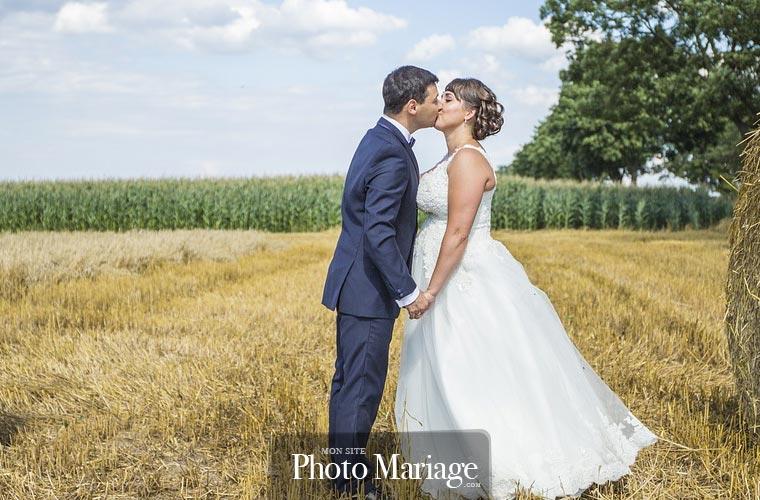 Album mariage en ligne et partage de vidéos de mariage : créez son espace sécurisé permet de partager tout en gardant le contrôle de sa vie privée
