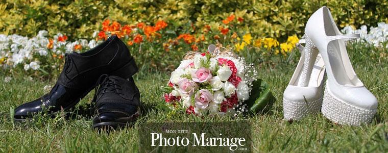 Faisant foi d'une expérience avérée dans le domaine, il saura retranscrire toutes les émotions du mariage pour en faire un souvenir inoubliable.