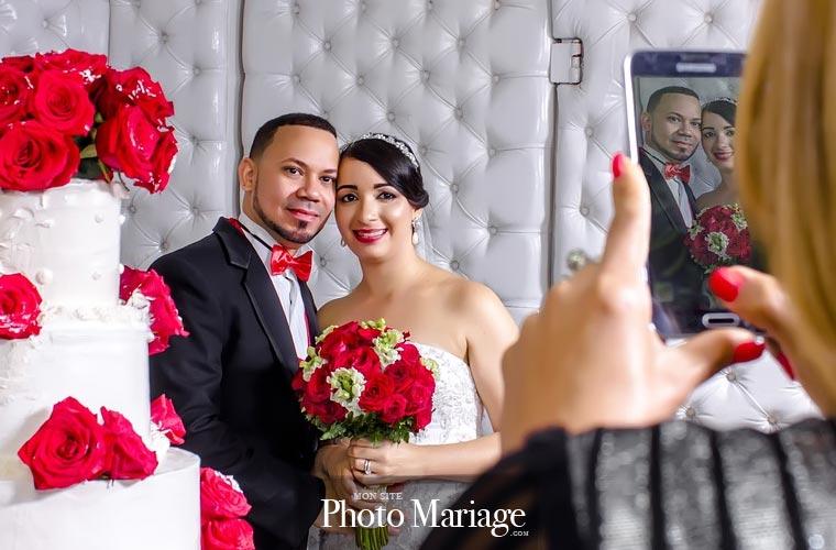 Wedding planner : avoir recours à un professionnel de l'évènementiel offre de nombreux avantages