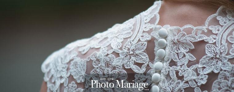 Voici quelques conseils pour bien choisir sa robe de mariée