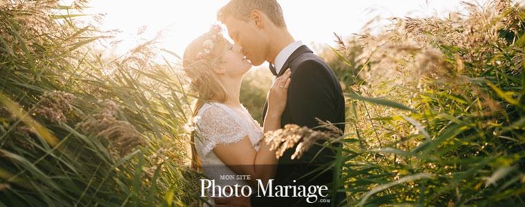 Créer un album photo privé sur Facebook : êtes-vous sûr de vouloir prendre des risques avec vos souvenirs de mariage ?