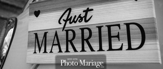 Photos de mariage sur Facebook : est-ce une bonne idée ?