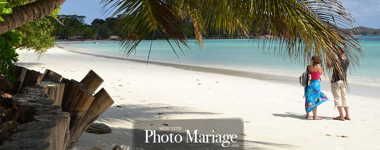 Pays, budget, dates : comment choisir son voyage de noces ?