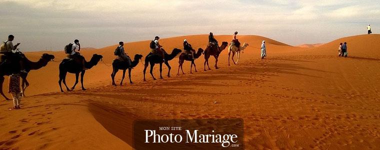 A partir de 600 ou 700 euros, on peut par exemple passer un très bon moment dans un riad de charme à Marrakech ou à Djerba.