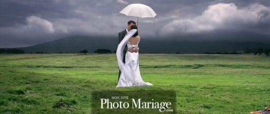 Peut-on partager ses photos de mariage sur Facebook ?