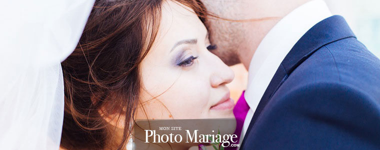Blog mariage, site de mariage ou Facebook ?