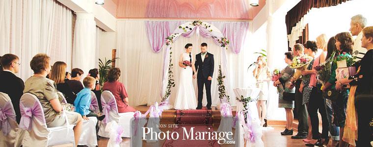 Centraliser les photos et vidéo de son mariage ? C'est possible !