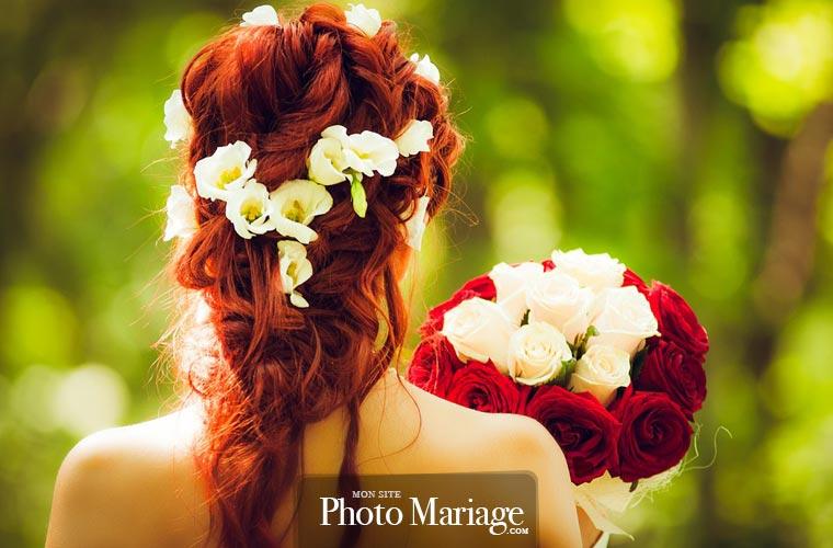 Créer son album photo de mariage online permet de partage ses souvenirs en toute sécurité avec ses proches !
