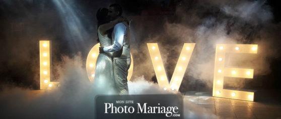 Partager ses vidéos de mariage, mais seulement en privé…