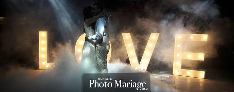 Où partager ses vidéos de mariage sur internet ?