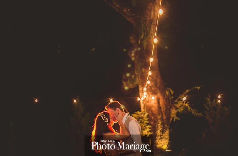 Partager ses vidéos de mariage de façon privée sur Internet
