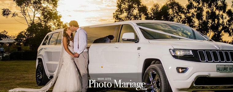 Pourquoi et comment créer un site de mariage privatif