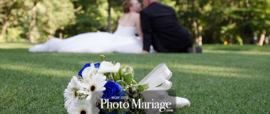 Mon mariage sur Facebook et Youtube ?
