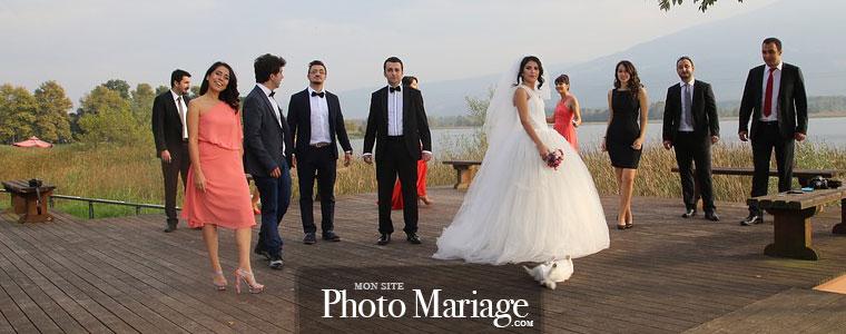 Partager son mariage sur Facebook : quels sont les risques ?