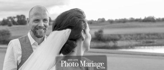Les clefs de l'organisation d'un mariage réussi