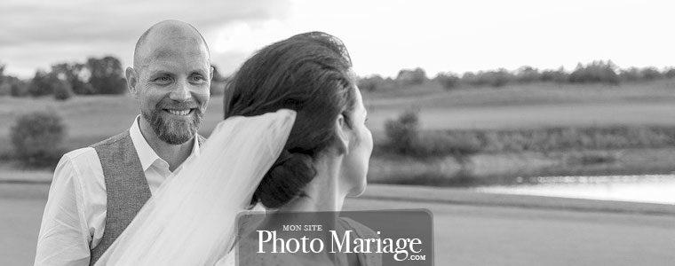 Conseils avant d'organiser son mariage