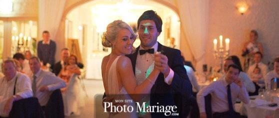 Comment partager ses photos de mariage en ligne ?