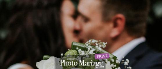 Blog photo de mariage : Ok mais seulement avec nos invités !