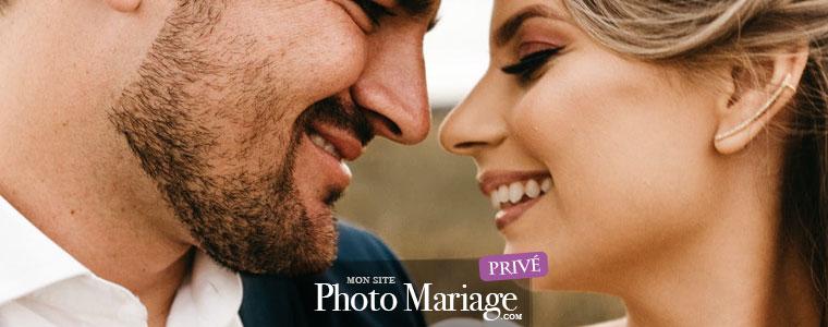 Réussir ses photos de mariage : Il est important de bien prévoir chaque temps consacré au photographe car vous allez voir, le temps passe si vite lors d'un mariage !