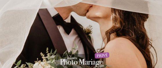 Comment réussir vos photos de groupe et de couple en mariage