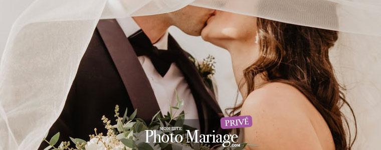 Comment réussir ses photos de mariage