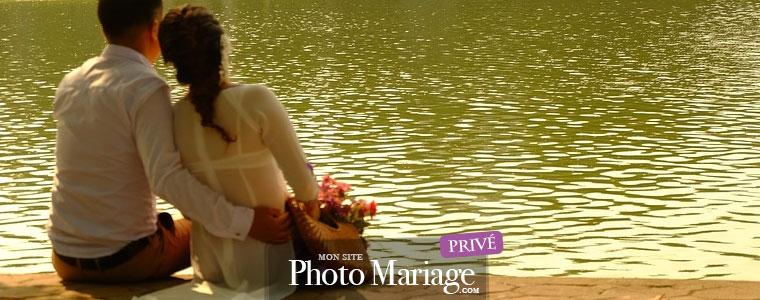 Photographe pro pour son mariage : Le recours à un photographe professionnel est parfois indispensable pour avoir de belles photos de mariage.