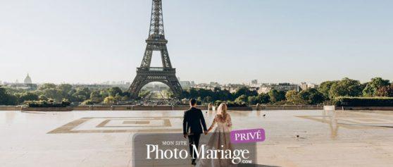 Comment récupérer les photos de son mariage auprès des invités ?