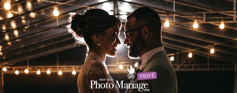 Récupérer les photos de son mariage partagées par ses invités : simple et fiable avec Monsitephotomariage.com
